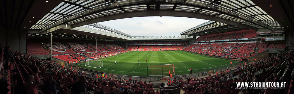 Anfield03.jpg