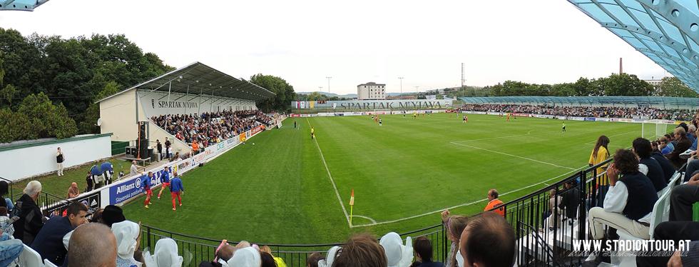 Myjava_Panorama02.jpg