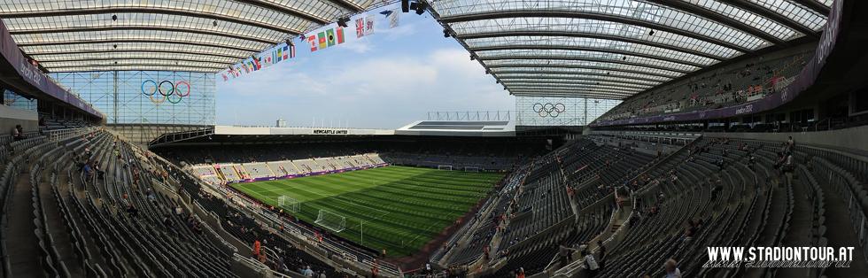 Newcastle01.jpg