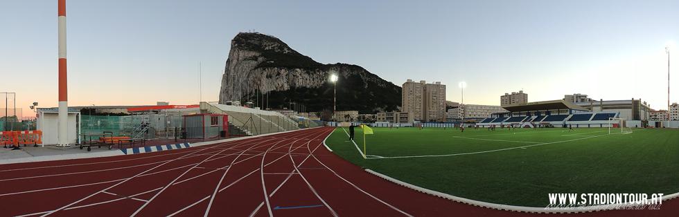 Gibraltar05.jpg