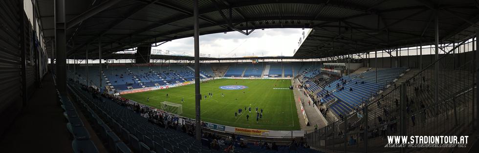 Magdeburg02.jpg