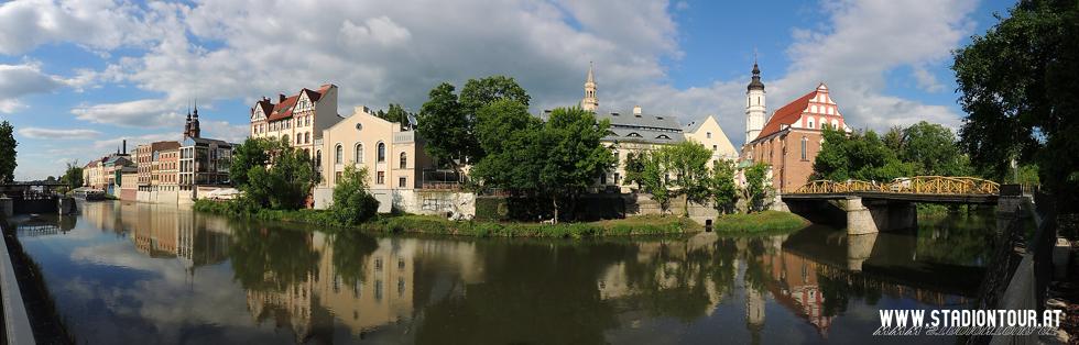 Opole01.jpg