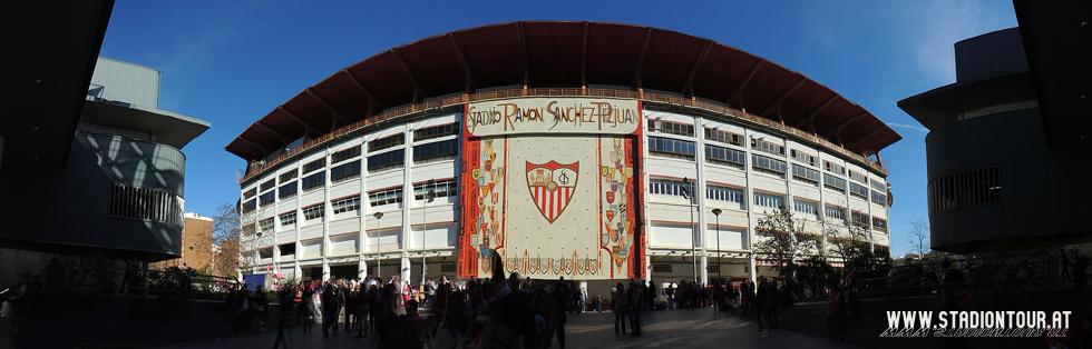 Sevilla01.jpg