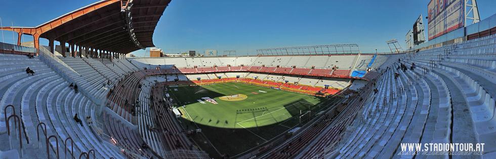 Sevilla04.jpg