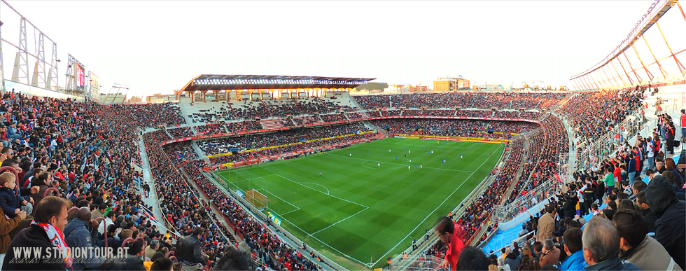 Sevilla07.jpg